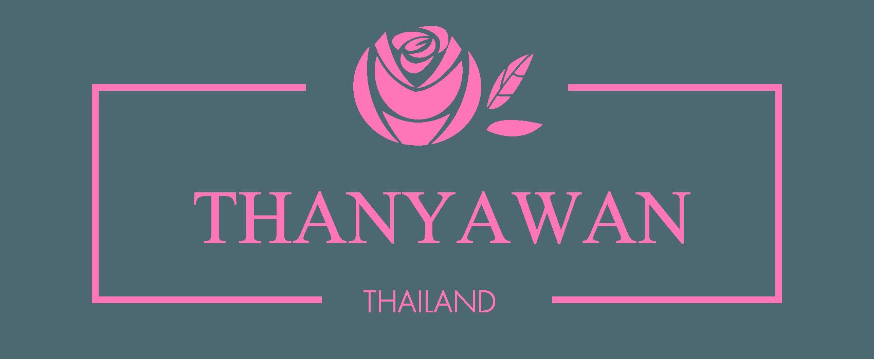 ThanyawanThailand